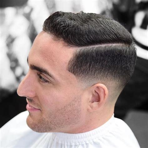 man stabbed because of neo nazi haircut