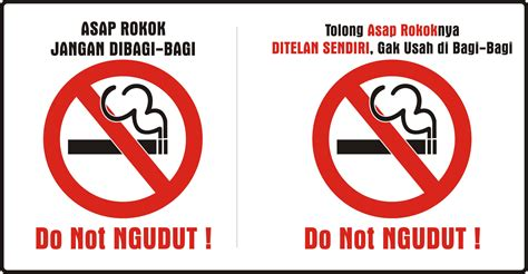stop merokok merokok gak gaul smartcouns