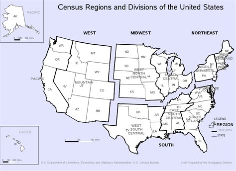 the bureau of census the mythical idea of the heartland shouldn 39 t