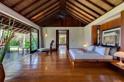 Réservez Samadhana   Réf. VIAS003   Collection Bali Premium