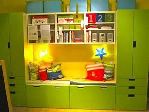 Ikea Kinderküche Erweitern : 19 besten stuva ikea bilder auf pinterest einrichtung kinderzimmer ideen und kinderschlafzimmer ~ Markanthonyermac.com Haus und Dekorationen