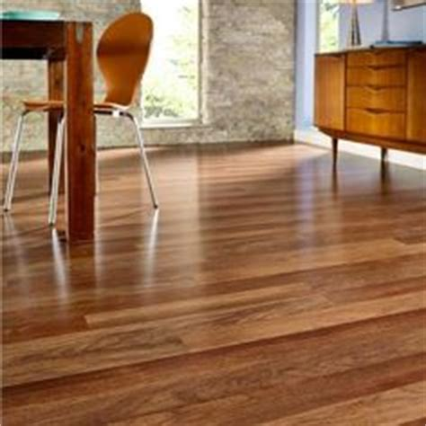 1000 images about flooring on pinterest vinyl flooring