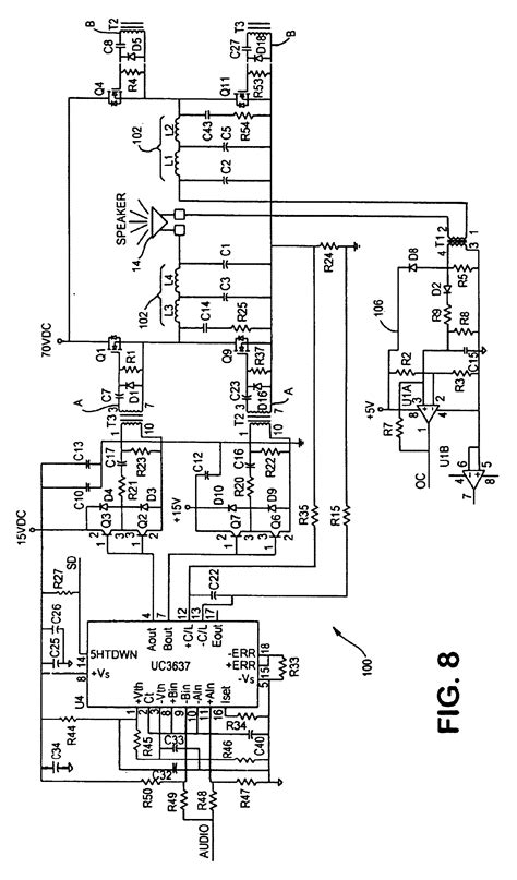 Get Whelen Wiring Diagram Download