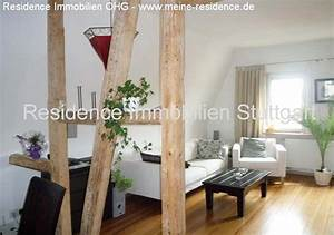 Wohnung Kaufen Böblingen : charmante 3 zimmer mais wohnung mit sch ner dachterrasse ~ A.2002-acura-tl-radio.info Haus und Dekorationen