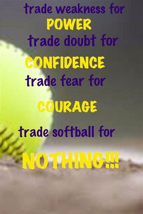 foto de Softball Quotes Wallpapers Wallpaper Cave