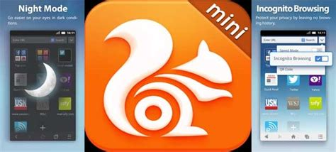 uc browser mini 10 7 8 registered apk for mobile