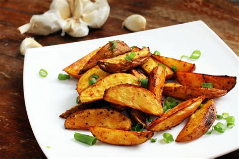 cuisiner du gingembre pommes de terre au four manger méditerranéen