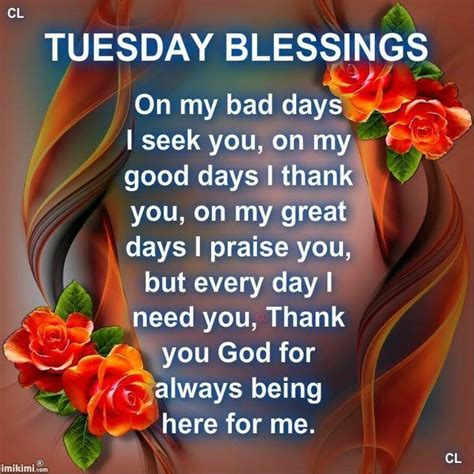 tuesday morning salt l 161 best images about tuesday blessings on pinterest