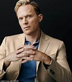 Paul Bettany reveals he turned down Prince Philip role in ...