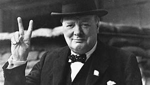 08 Churchill & Britain's Decision To Fight in 1940