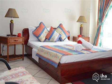 chambre d hote ussel 19 chambres d 39 hôtes à glacis iha 69557