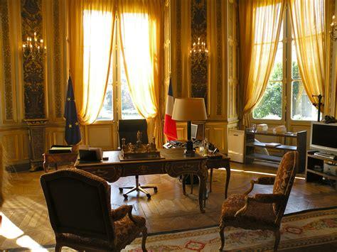 bureau ministre file 37 quai d 39 orsay bureau du ministre 4 jpg wikimedia