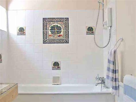 subway tile mosaic backsplash cheap bathroom tile ideas decor ideasdecor ideas