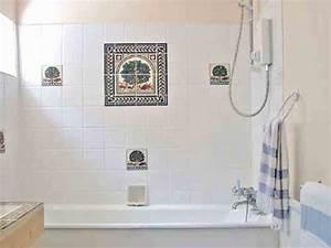 cheap bathroom tile ideas decor ideasdecor ideas With cheap wall tiles for bathroom