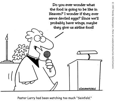 preacher   comic ct pastors christianity today