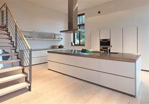 Bulthaup Küchen Preise : bulthaup k chen high end k chen in purist design ~ Buech-reservation.com Haus und Dekorationen