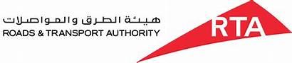 Irf Meeting Exhibition Global Dubai Congress Regional