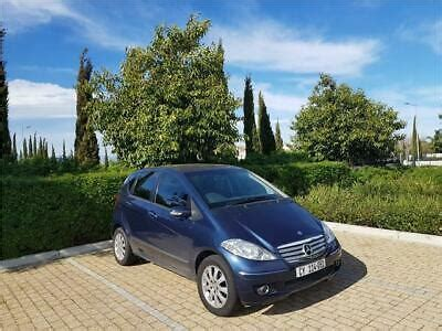 Prices, video review and description.#mercedeseqa #mercedeseqaadvanced. Used suv automatic in South Africa   Gumtree Classifieds in South Africa