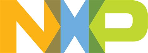 NXP Semiconductors - Wikipedia
