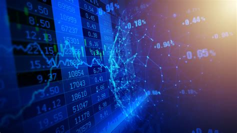 performance   stock market affect
