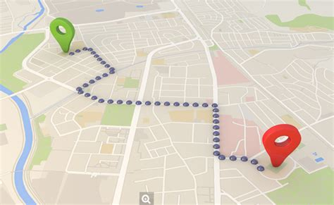 Gain Access To Specialised Gps Tracking Services Available