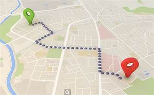 Best Gps Fleet Tracking Software And Systems 2018