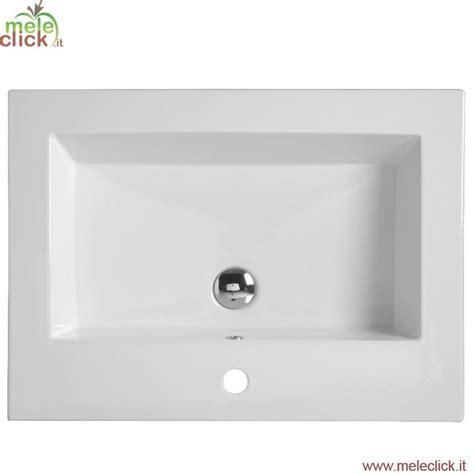 prisma lade da esterno lavabo in ceramica prisma 60x45 colavene