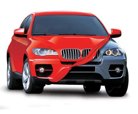 auto folieren farben auto folieren carcompany wien autofolierung wien auto folieren wien