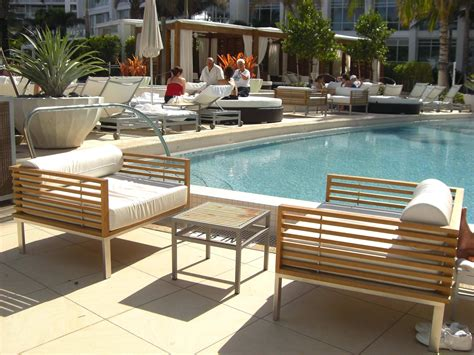 Where To Get Cheap Patio Furniture by Modern Patio Furniture Cheap Sets Miami Fl Canada Set