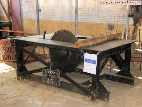 woodworking machinery auction woodworking plans amp projects