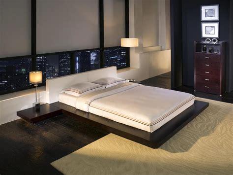 14252 asian platform bed tokyo platform bed