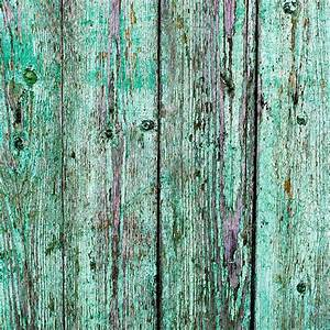 Old, Wooden, Painted, Light, Blue, Rustic, Background, U2014, Stock, Photo, U00a9, Alesik, 21051319