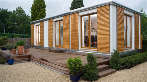 Mobiles Haus Woodee Preise by Smarthouse Preise Smart Haus Preise Das Smarthouse Xxxlb