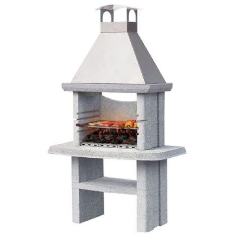 barbecue exterieur en barbecue d exterieur en recife bio oogarden