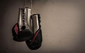 Boxing Gloves Black wallpaper 2018 in Boxing