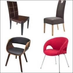 chaises salle à manger pas cher agréable conforama table salle a manger 9 chaises salle