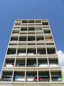 Corbusier Haus Berlin : file unit d 39 habitation typ berlin corbusier haus s wikimedia commons ~ Markanthonyermac.com Haus und Dekorationen
