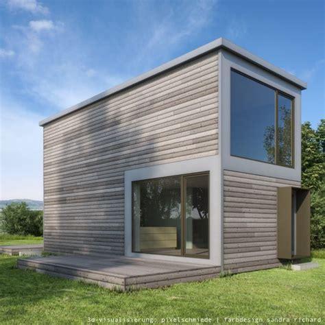 Tiny Häuser Würzburg by Smallhouse Ch Moderne H 228 User