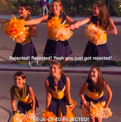 zoey 101 fans only nickelodeon meme remember things rejected quotes cheer word every schneider dan via buzzfeed