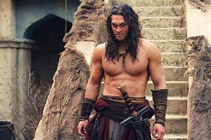 Conan - Movie Chronicles