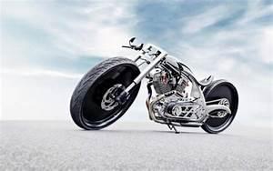 Veranda Pas Chere Occasion : moto vendre pas ch re vraiment pas cher ~ Melissatoandfro.com Idées de Décoration