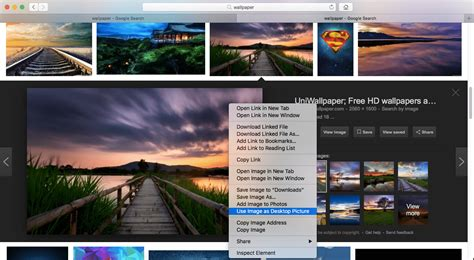 How To Change Your Background On A Mac How To Change Background On Mac Macfly Pro