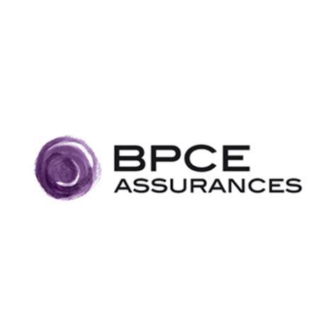 siege bpce assurances clients capa invest