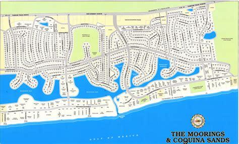 Coquina Sands  Call 2392872576 Pelican Bay Real Estate