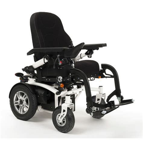fauteuil roulant 233 lectrique forest 3 sofamed