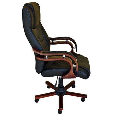 achat chaise de bureau classement guide d 39 achat top chaises de bureau en avr