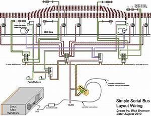 Installing Detection  U0026 Signals On The Jl U0026t
