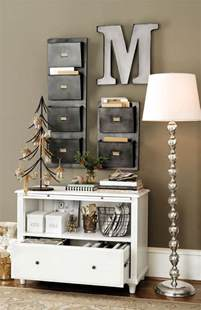 stylish home office decoration ideas and inspirations family net guide to