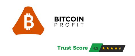 bitcoin profit btc profit system authentic crypto trading opportunities