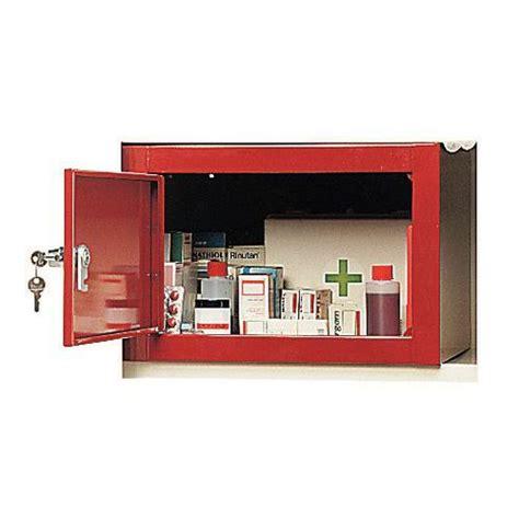 armoire 224 pharmacie grande capacit 233 1 porte